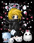-uhohcuppycakes-'s avatar