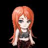 Kat1396's avatar