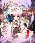 HopelessQueen's avatar