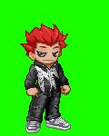 Monster Pants's avatar