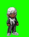 Ninja ray_ray_21's avatar