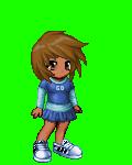 smartcute101's avatar