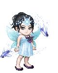 Angley's avatar