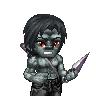 Major0wnage's avatar