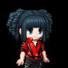 tamanga's avatar
