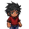 Akatsuki_Sasuke999's avatar