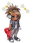 luciy90's avatar