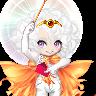 KappaFairy's avatar