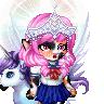 RaG a MuF n's avatar