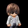 naruto443_11's avatar