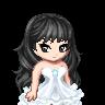 black_rosette1's avatar