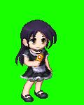 Makino Tsukushi-chan's avatar
