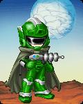 kiryu84's avatar