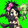 Anime_Cutie555's avatar