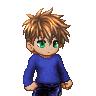 CreationX's avatar