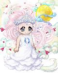 shio4i's avatar