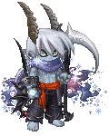 Razrilknight's avatar