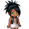 Baby_Gurl_Got_Swagg's avatar