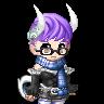 ryo_ohki's avatar