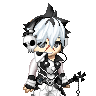 Yuchetropose's avatar