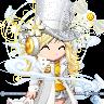 [~.Moosey.~]'s avatar