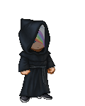 Arsieu Vecther's avatar