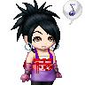 Alacris's avatar