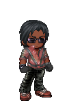 Lil_Jakk's avatar