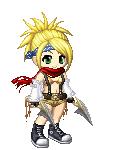 RikkU_LittOthEif's avatar