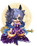 Taelune's avatar