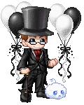 silverwolf324's avatar