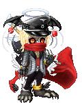 Tricuspid's avatar