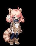 ChoxieGurl's avatar