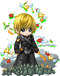 Black-dahlia-1's avatar