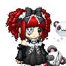 murder bear's avatar
