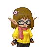 MaleovelentBonbons's avatar