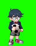 DETECTlVE CONAN's avatar