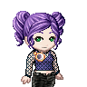 Nimah Shada's avatar