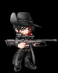 ShadowSoul Hunter43