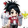 123cutegirl's avatar