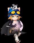xI Trash is the name Ix's avatar