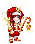 Riiako's avatar