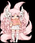 KinkyKnickers's avatar