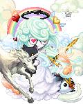 ErmKaybo's avatar