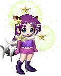 MewMewReneex's avatar