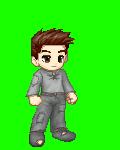 uarerickytoo's avatar