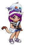 robotwolf143's avatar