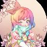 POWwow1010's avatar