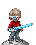 Mister Sugars's avatar