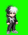 hittake's avatar